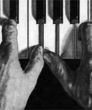 pianohands5thumb.jpg